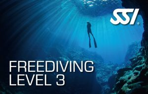 472516_Freediving Level 3 (Small)
