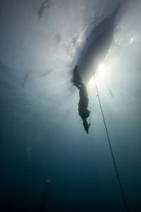 Michael_Board_World_Freediving_Championships_2014_Sardinia