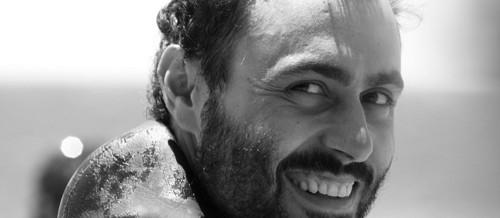 Training in Europe – Miguel Lozano and Apnea Canarias