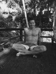 michael_board_freediver_Bali